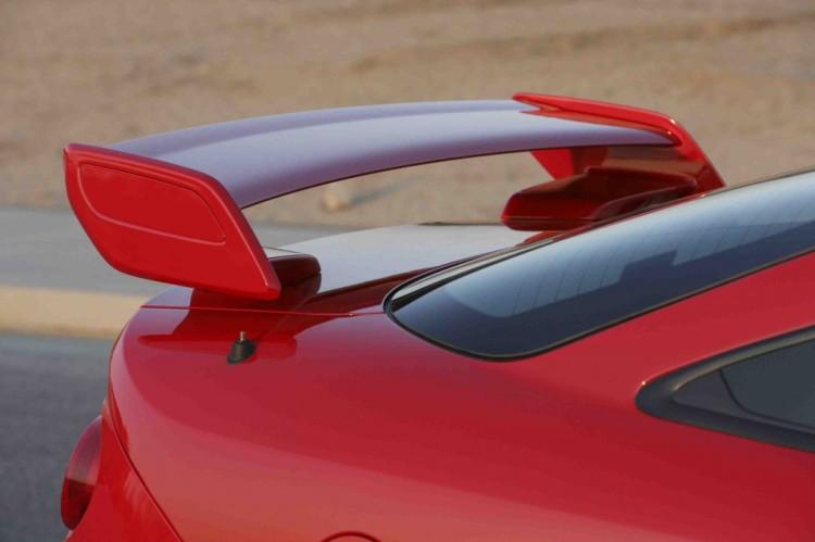 rear-spoiler-1024x682