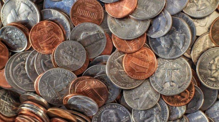 now-twuuajsf-coins_chuckcross_eyeem_gettyimagesjpg-1210-680
